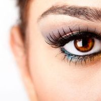 eyelash tinting at superb eyebrows